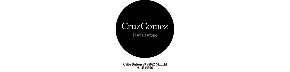 Cruz Gomez Estilistas