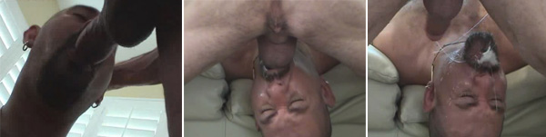 Deep Throat Collection CumShots Hardcore| Putos amadores fazendo garganta profunda