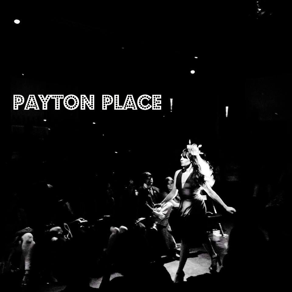 Payton Place