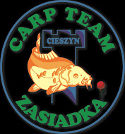 Carp Team Zasiadka