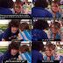 ¿Qué decía el vídeo de Zoey 101 en español?