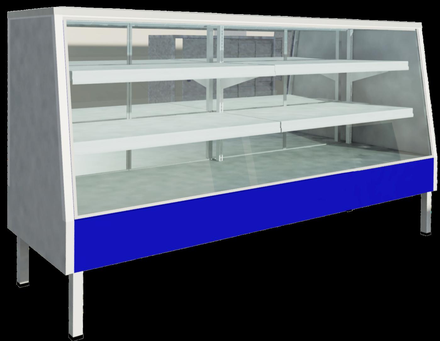 Muebles de tiendas mobiliario de oficina muebles de - Muebles de chapa metalica ...
