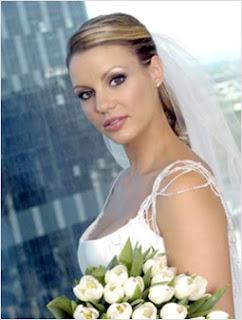 makeup weddingclass=bridal makeup