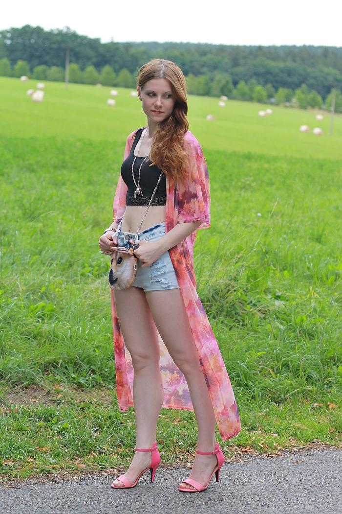 česká módní blogerka, style without limits, lucie srbová, cosmobloggers