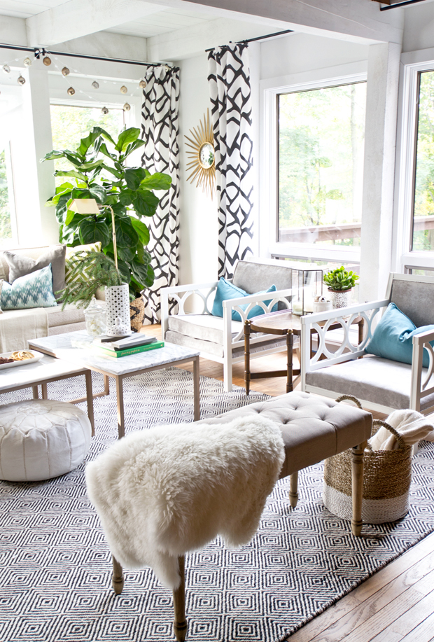 Sarah M Dorsey Designs Mini Living Room Reveal. Images Of Country Living Rooms. Khaki Living Room. Decorating Walls In Living Room. Prince Empty Room Live. Living Room Wall Mirrors. Living Room And Open Kitchen Designs. Living Room Design Furniture. The Living Room Melbourne