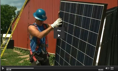 http://www.news8000.com/news/local-companies-reduce-carbon-footprint-through-federal-grants/34539072