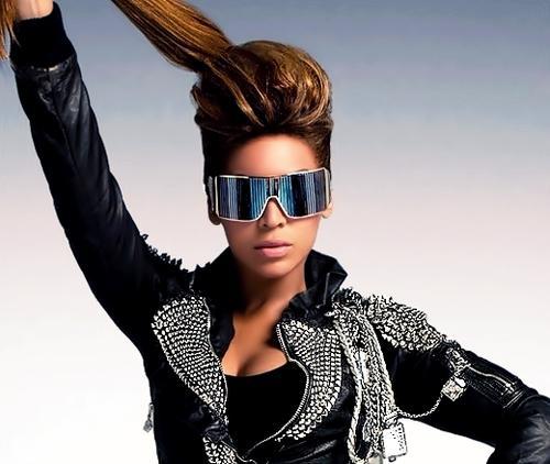 Sweet music beyonc diva - Beyonce diva video ...