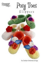 Picasa Crochet Patterns http://get-free-crochet-patterns.blogspot.com/2012/03/free-crochet-patterns-for-baby-booties.html