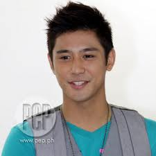 Juicy and Hottest Men: Rocco Nacino Extra Hot Photo plus BIO / Wiki