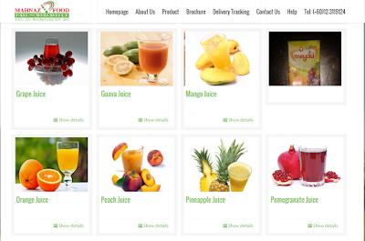 http://www.mercucita.com/product-category/sweet/