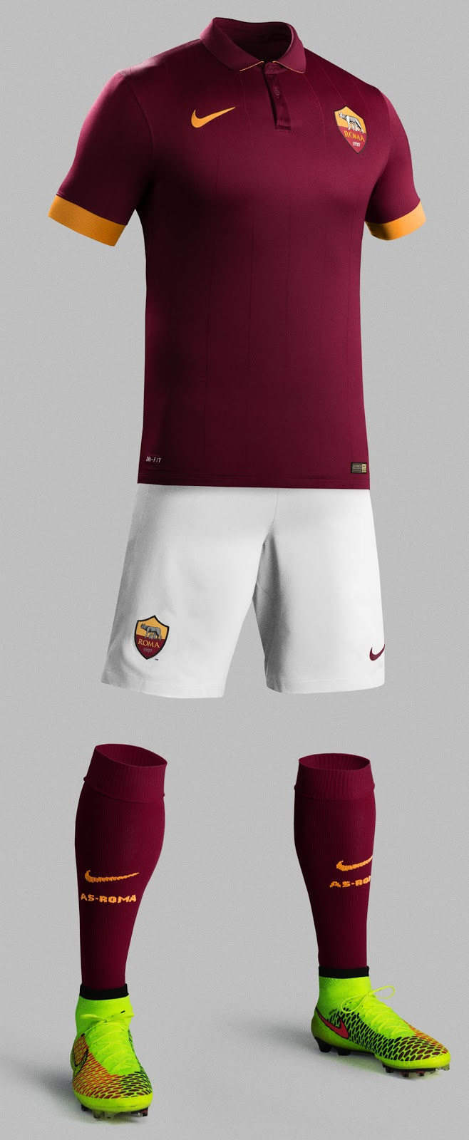 [Imagen: AS+Roma+14-15+Home+Kit+(4).jpg]