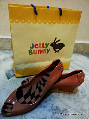 jellybunny quince