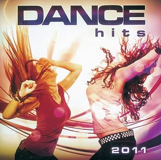 mp3 Download   Dance Hits (2011)