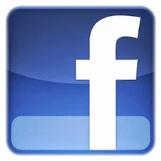 EES is now on Facebook!