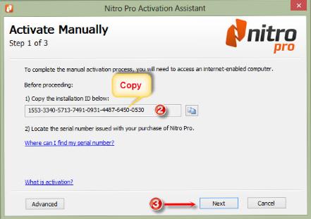 Minitab 17 License Key