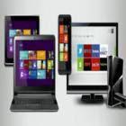 Presidente da divisão do Windows Phone disse que a empresa está trabalhando em um ecossistema que seja compatível com qualquer hardware, possibilitando a sincronização entre diversos gadgets.