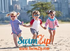 swimzip
