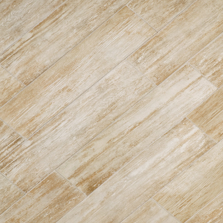 scratch resistant, stain proof, and many are slip resistant. No need ...