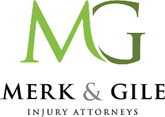 Merk & Gile Injury Attorneys