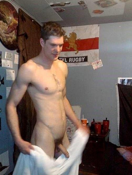 Australian Penis 2