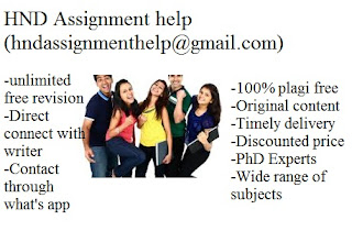 writing paper service