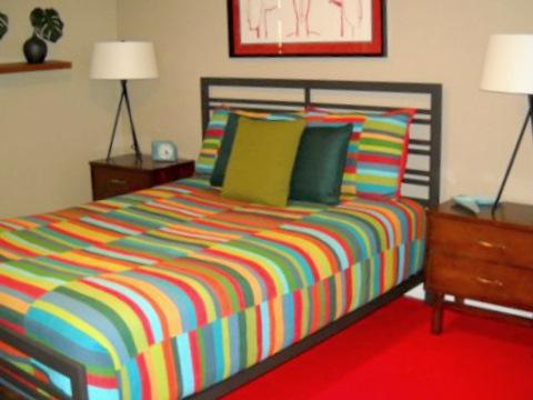Image Result For Craigslist Bedroom Furniture