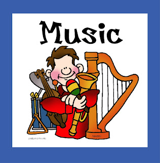 home school  music education and  free printables