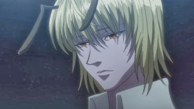 Downlaod Hunter X Hunter Subtitle Indonesia Episode 110