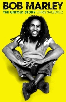 the biography of bob marley essay