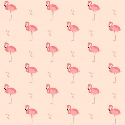 http://2.bp.blogspot.com/-Bk2okh1uWys/VZ-w1UioZ_I/AAAAAAAAjKM/0f-mAEpQoN0/s400/digital_flamingo_paper.jpg