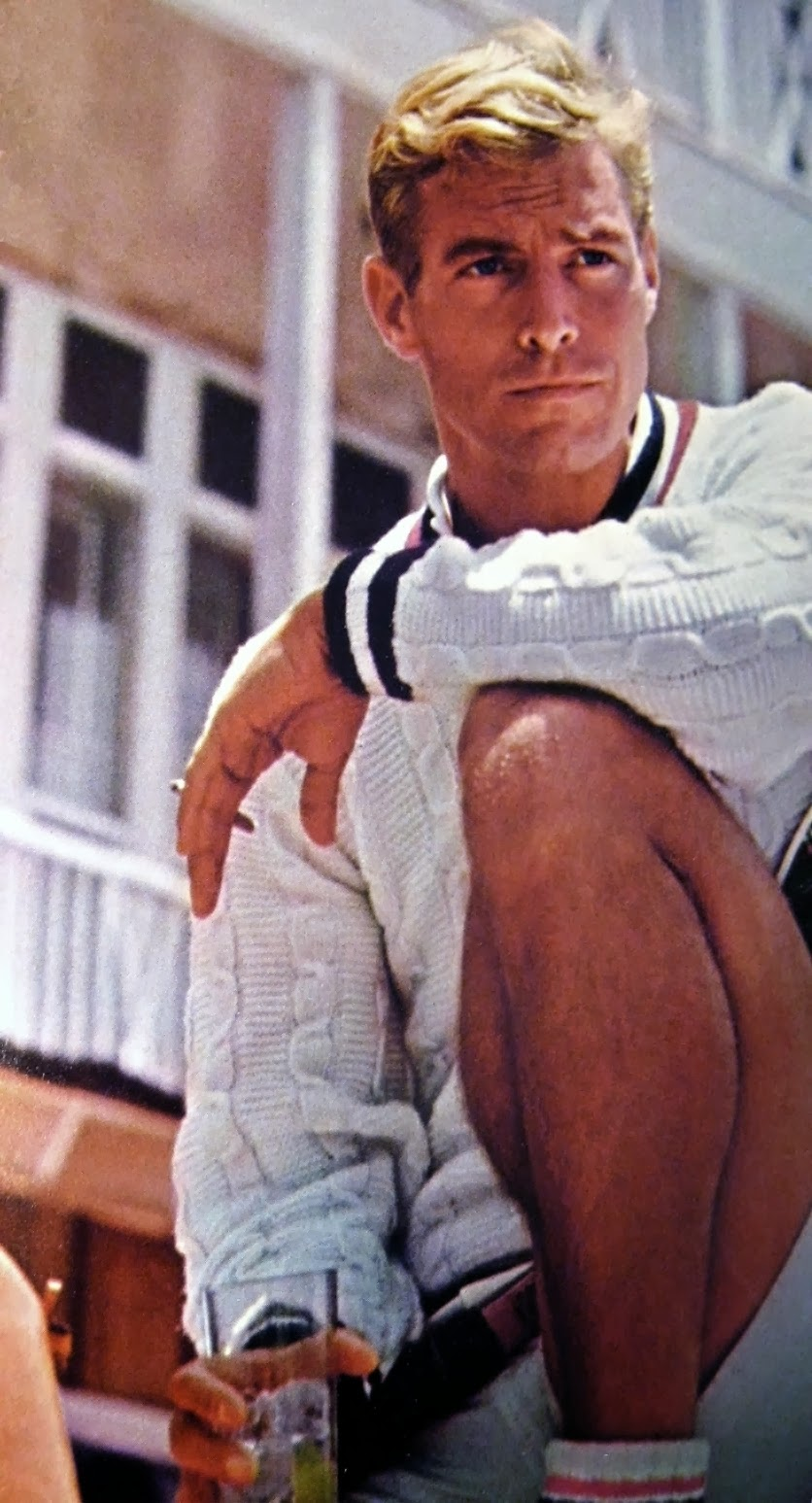 james franciscus - photo #9