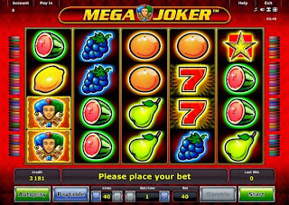 best casino bonuses online book of ra deluxe spielen