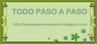 BLOGS SUPER DIDACTICOS