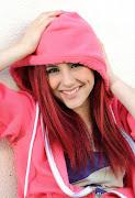 ¡55 secretos de Ariana Grande! 1. Nació el 26 de junio de 1993. (arianagrande )