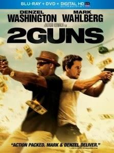 Download Film 2 Gun 2013