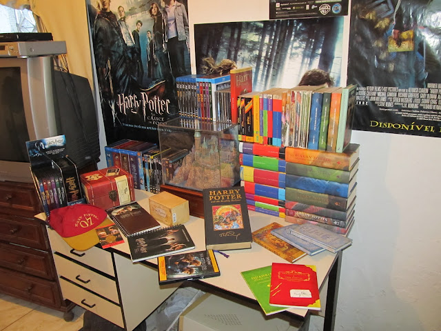 http://2.bp.blogspot.com/-Bk6Q8jQyQk4/TbIoqOkLHGI/AAAAAAAABCo/UmU1CVaPH7k/s1600/Harry+Potter+Personal+Collecion+29.JPG
