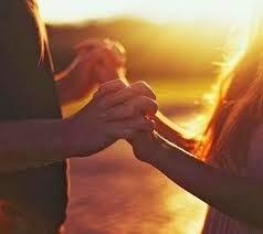 Sms d'amour qui touche le cœur