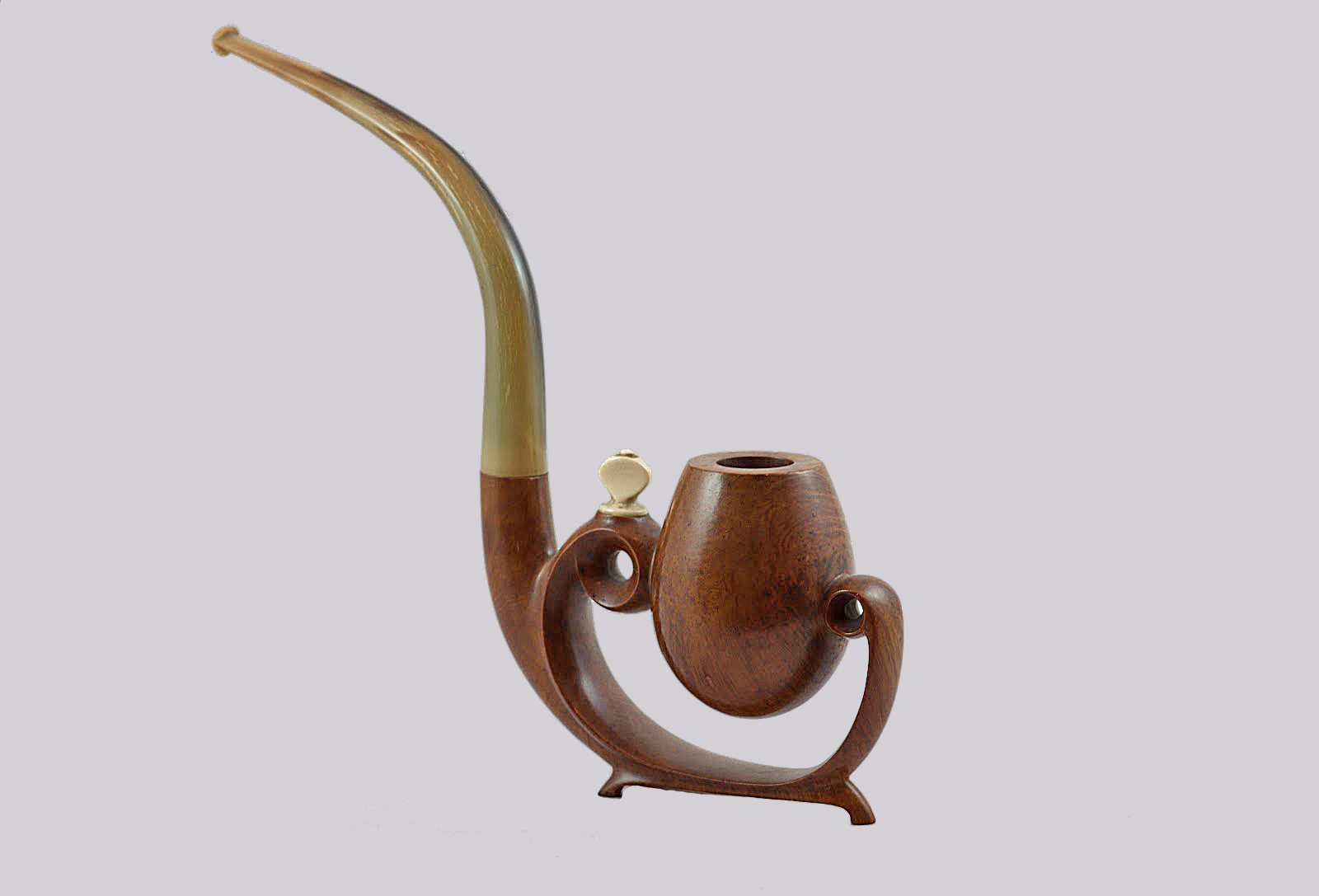pipe de saint claude