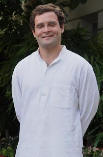 rahul gandhi's girlfriend pics