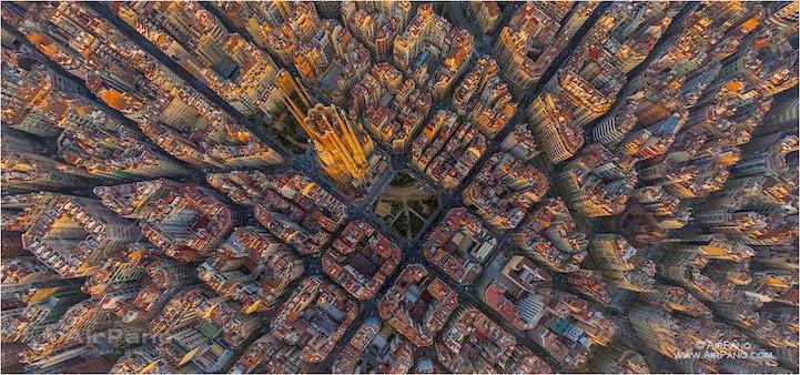 beautiful panoramic photos of world airpano-6