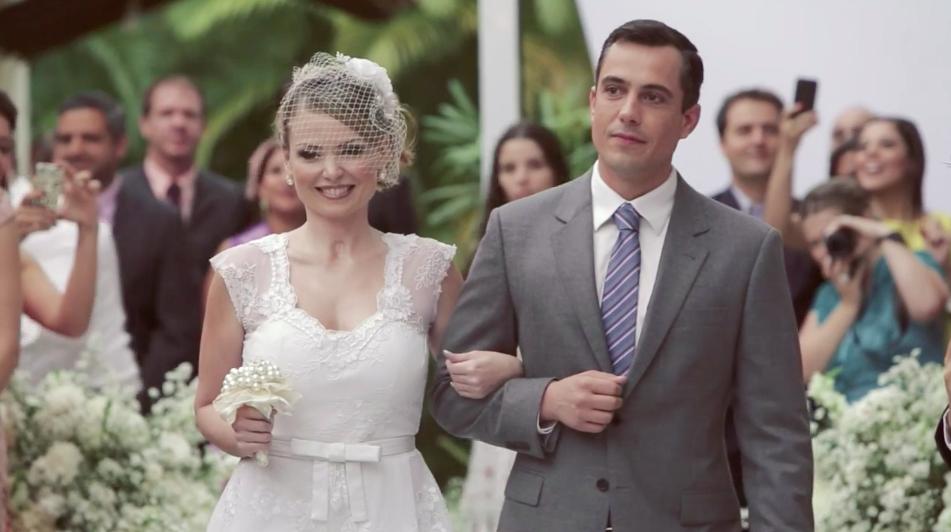 casamento-bianca-toledo-felipe-heiderich-entrada-noiva