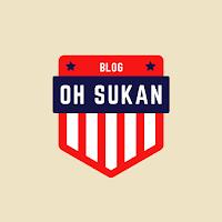 Oh Sukan !