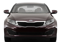 2011-Kia-Optima-SX-Turbo-car-review-pictures