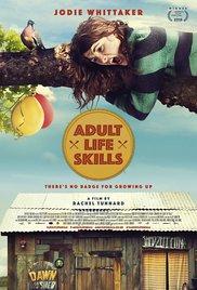 Adult Life Skills - Watch Adult Life Skills Online Free 2016 Putlocker