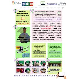Promosi PKPD 2021
