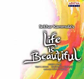 Life is Beautiful Movie Review