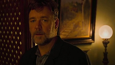 The Water Diviner (Movie) - US Release Trailer - Screenshot