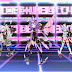 Trailer: Hyperdimension Neptunia: Producing Perfection (watch her dance!)
