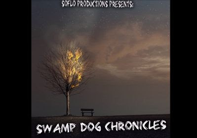 Swamp Dog Webcast