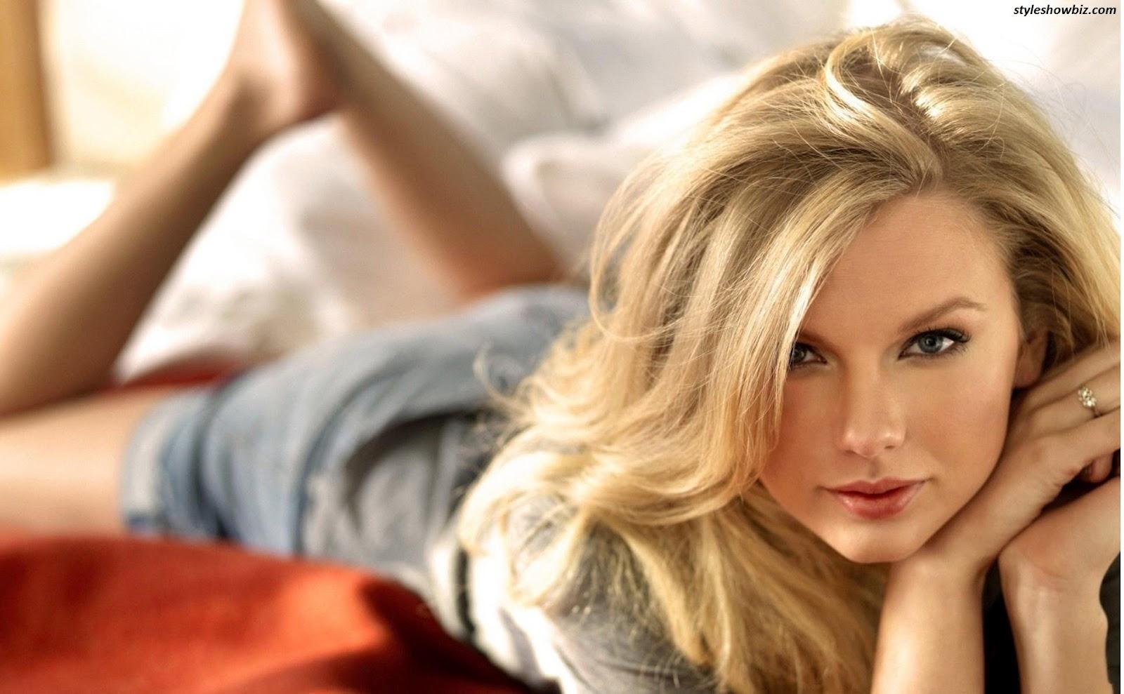 http://2.bp.blogspot.com/-BkFnbD7ZDSQ/T6oHLQIrAdI/AAAAAAAAAVA/gfPsiNimXCs/s1600/_Taylor_Swift_pictures_2012_2012-hot-hd.jpg